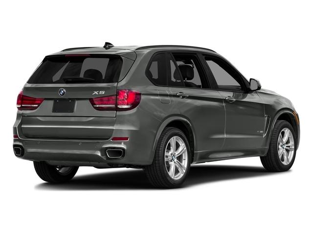 2016 BMW X5 xDrive35i - 18927764 - 2