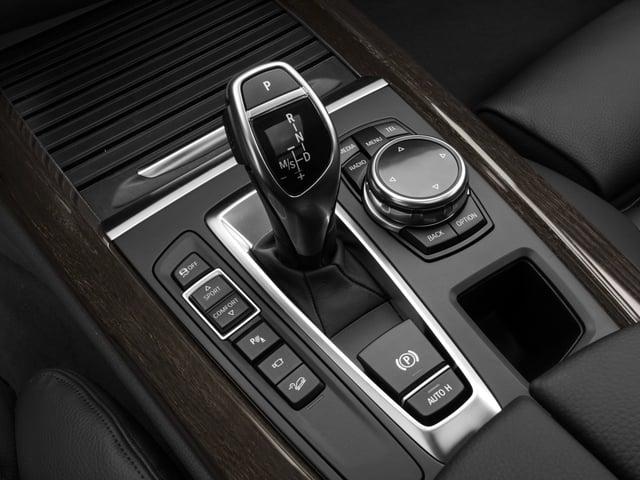 2016 BMW X5 xDrive35i - 18509768 - 9