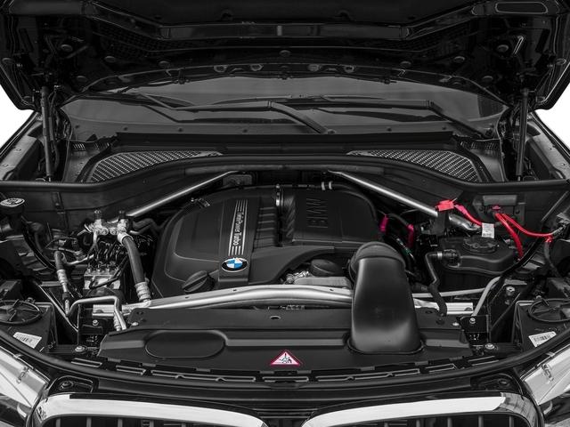 2016 BMW X5 xDrive35i - 18509768 - 12