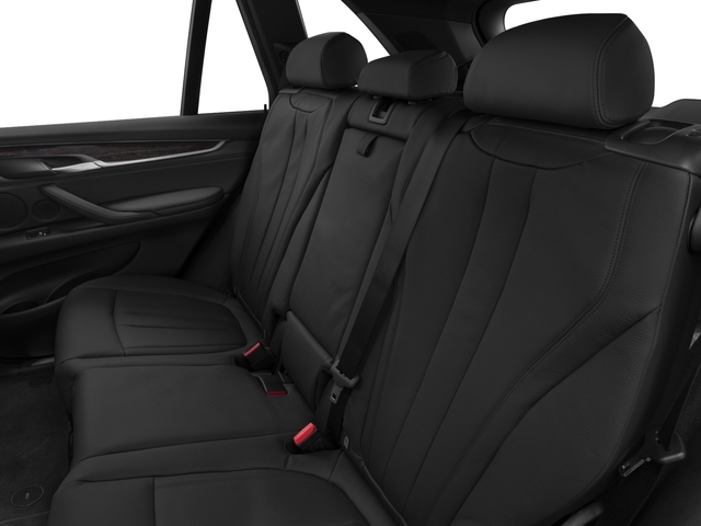 2016 BMW X5 xDrive35i - 17235235 - 13