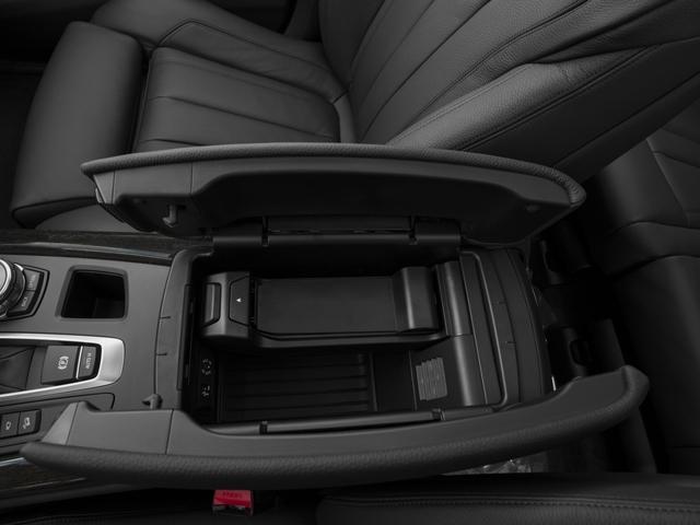 2016 BMW X5 xDrive35i - 17235235 - 15
