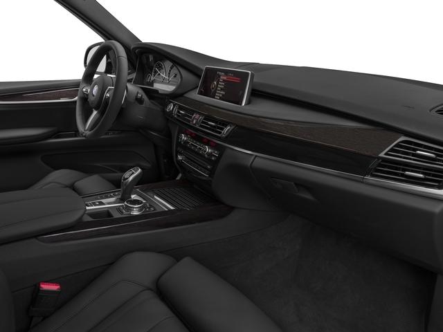 2016 BMW X5 xDrive35i - 18509768 - 16
