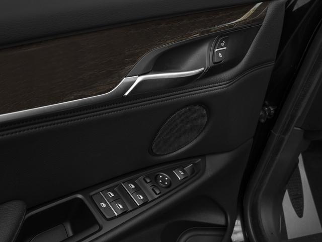 2016 BMW X5 xDrive35i - 18509768 - 17
