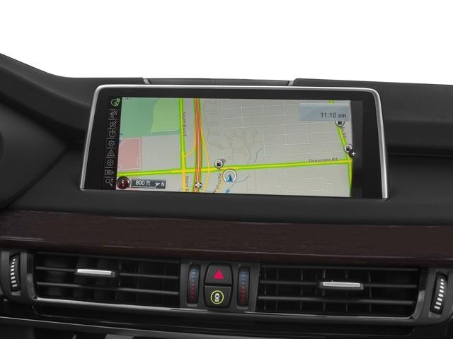 2016 BMW X5 xDrive35i - 17235235 - 18