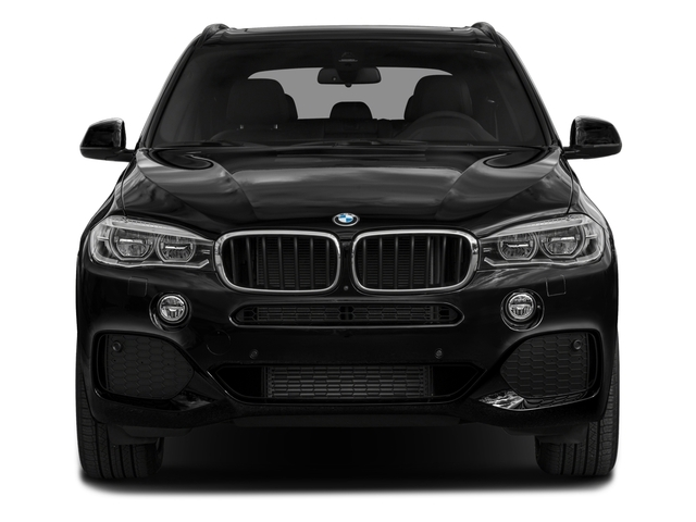 2016 BMW X5 xDrive35i - 17235235 - 3