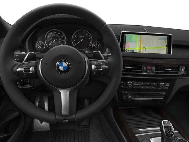 2016 BMW X5 xDrive35i - 17235235 - 5
