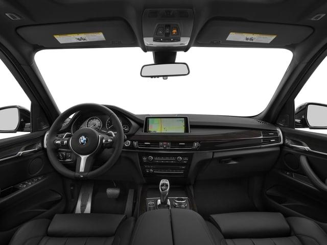 2016 BMW X5 xDrive35i - 18509768 - 6
