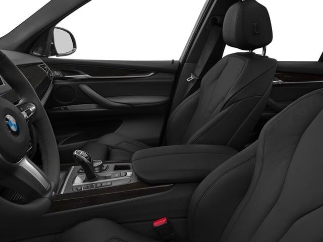 2016 BMW X5 xDrive35i - 17235235 - 7