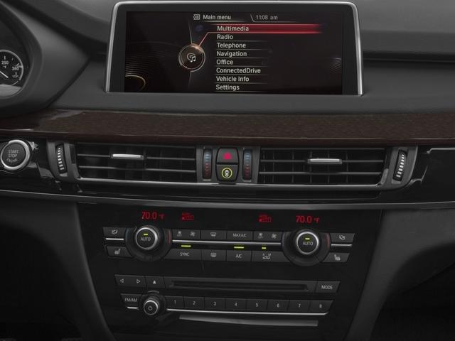 2016 BMW X5 xDrive35i - 18509768 - 8