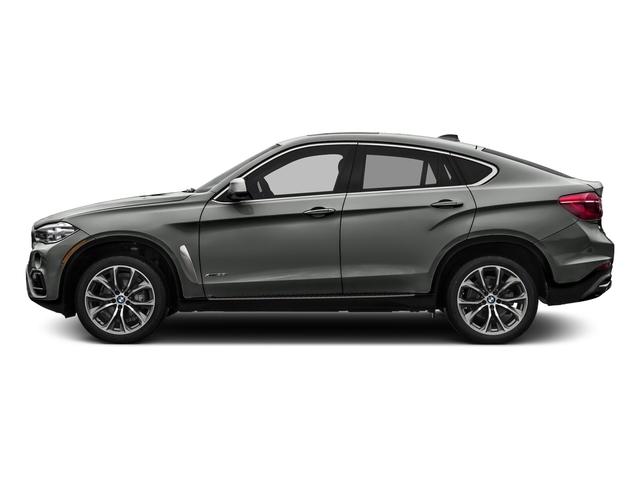 2016 BMW X6 xDrive35i - 18823980 - 0