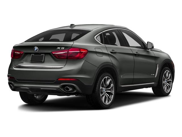 2016 BMW X6 xDrive35i - 18823980 - 2
