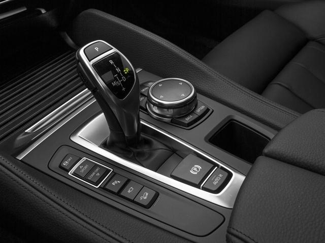 2016 BMW X6 xDrive35i - 18823980 - 9