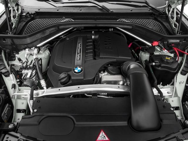 2016 BMW X6 xDrive35i - 18823980 - 12