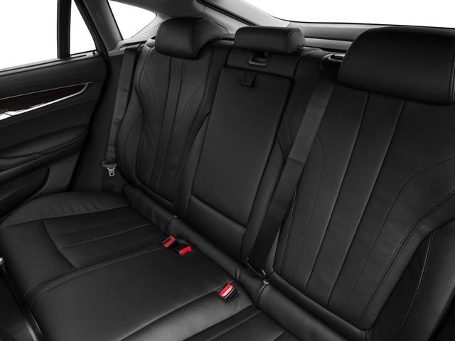 2016 BMW X6 xDrive35i - 18823980 - 13