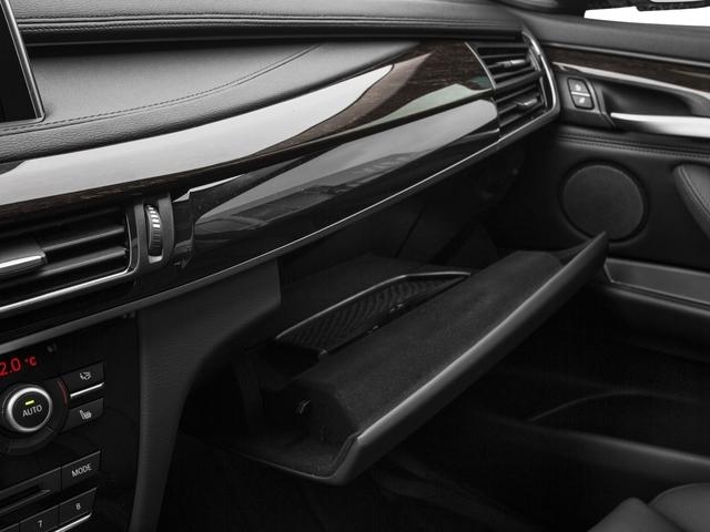 2016 BMW X6 xDrive35i - 18823980 - 14