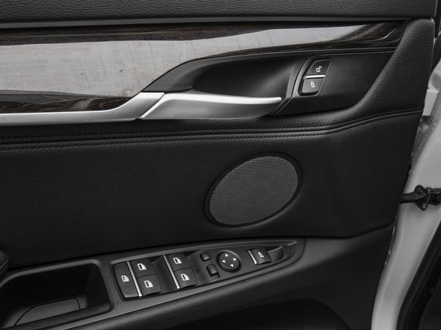 2016 BMW X6 xDrive35i - 18823980 - 17