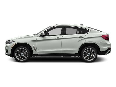 Used Bmw X6 At Bmw Of Tenafly Serving New York Nyc Bergen County Nj