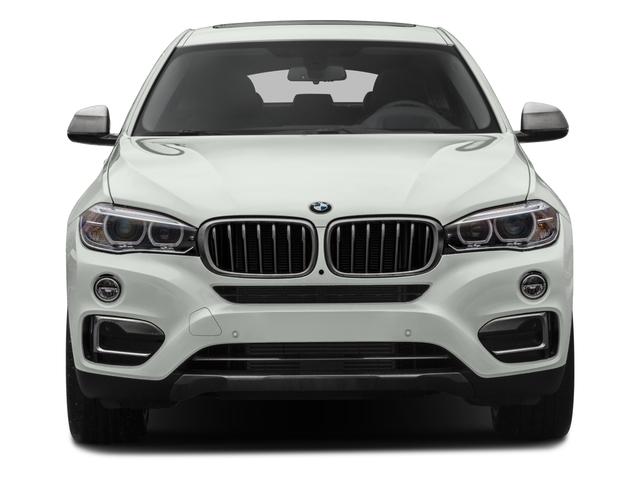 2016 BMW X6 xDrive35i - 18823980 - 3