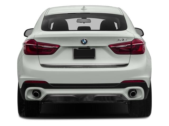 2016 BMW X6 xDrive35i - 18823980 - 4