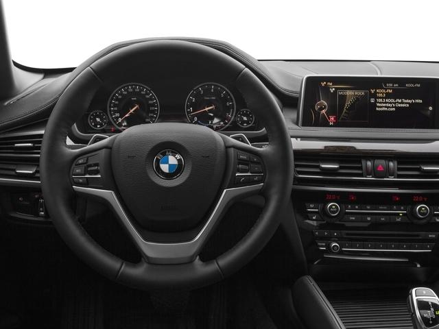 2016 BMW X6 xDrive35i - 18823980 - 5