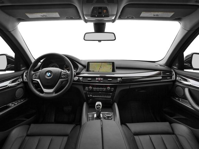 2016 BMW X6 xDrive35i - 18823980 - 6