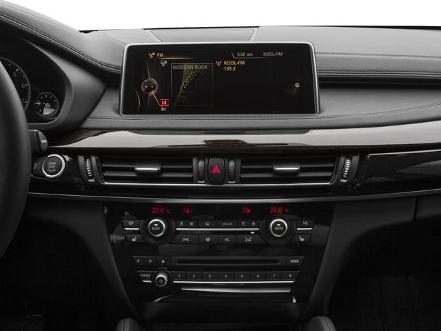 2016 BMW X6 xDrive35i - 18823980 - 8