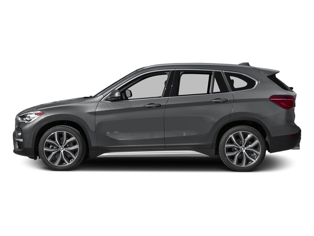 Dealer Video - 2016 BMW X1 xDrive28i - 18999031