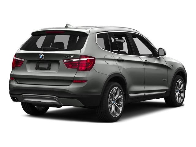 2016 BMW X3 xDrive28i - 17430267 - 2
