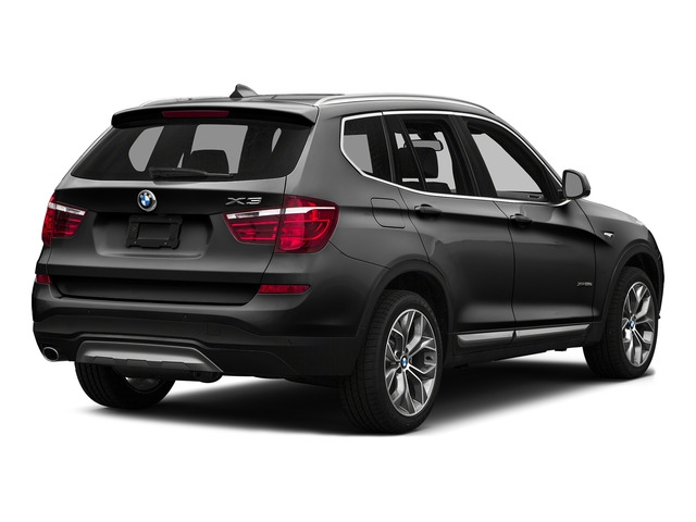 2016 BMW X3 xDrive28i - 18936559 - 2