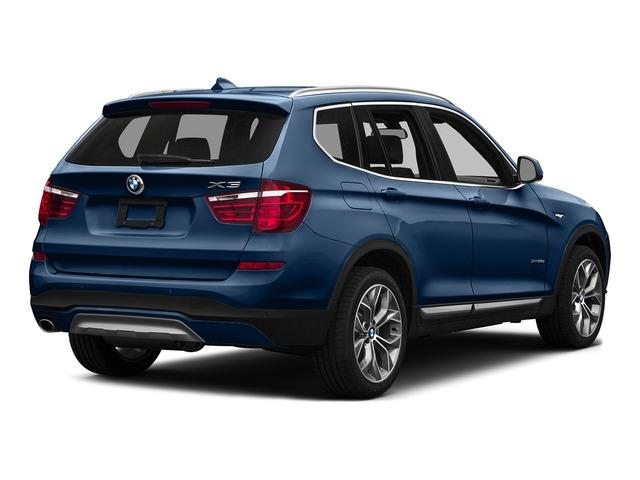 2016 BMW X3 xDrive28i - 18936878 - 2