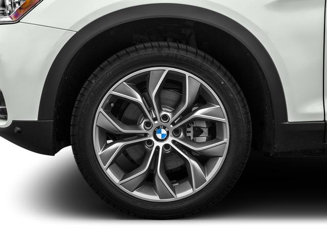 2016 BMW X3 xDrive28i - 18936559 - 10