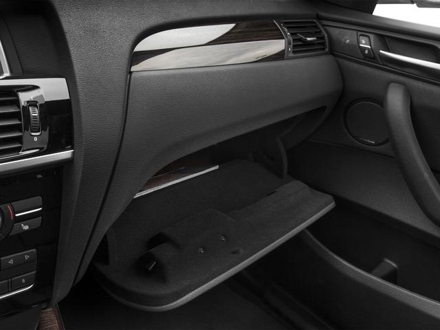 2016 BMW X3 xDrive28i - 18936559 - 14