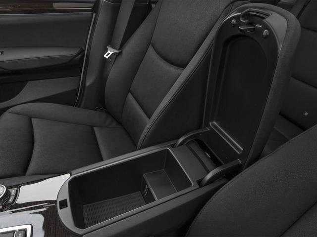 2016 BMW X3 xDrive28i - 18936559 - 15