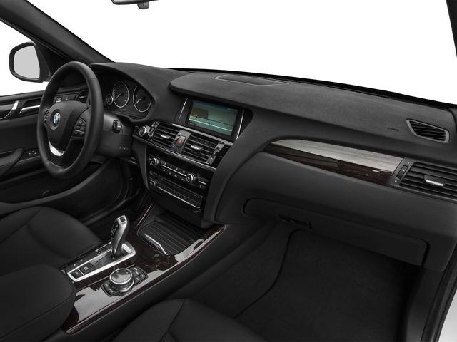 2016 BMW X3 xDrive28i - 18936559 - 16