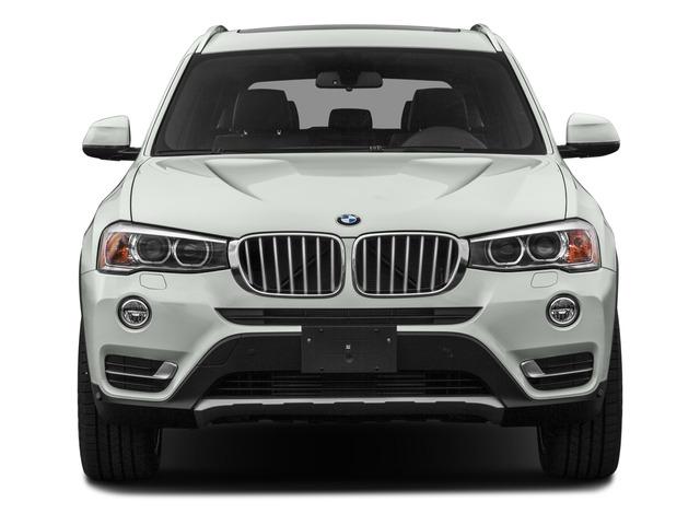 2016 BMW X3 xDrive28i - 18936559 - 3