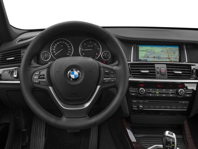 2016 BMW X3 xDrive28i - 18936559 - 5