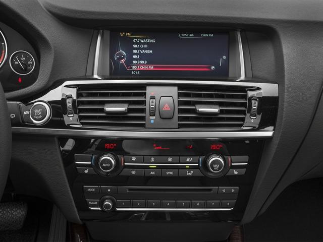 2016 BMW X3 xDrive28i - 18936559 - 8