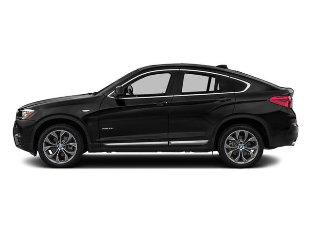 2016 BMW X4 xDrive35i - 18607828 - 0