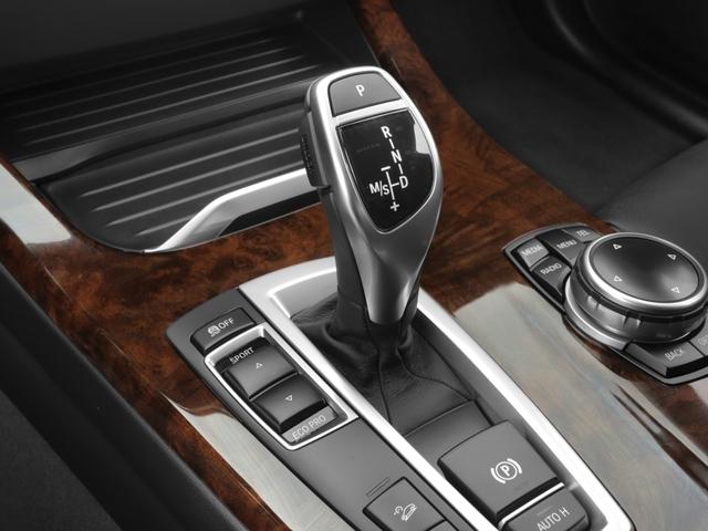 2016 BMW X4 xDrive35i - 18607828 - 9