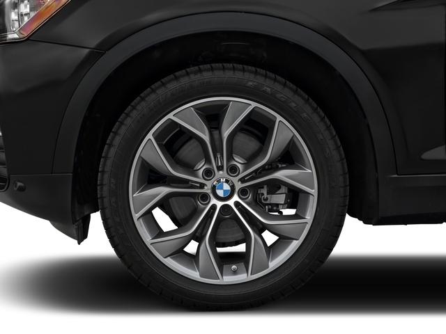 2016 BMW X4 xDrive35i - 18607828 - 10