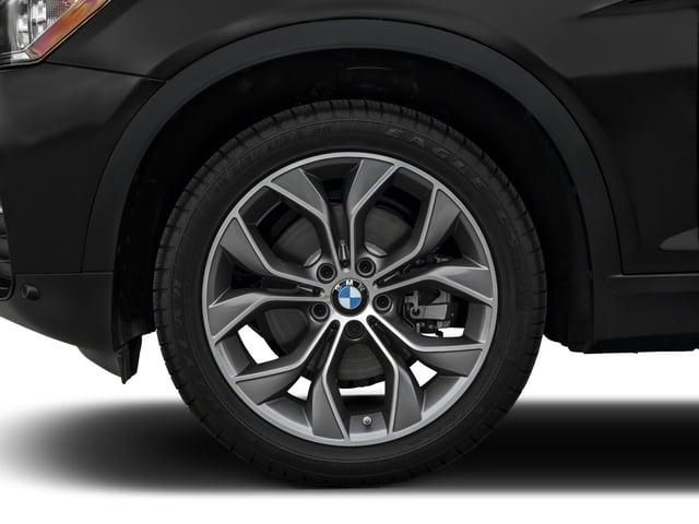 2016 Used BMW X4 xDrive28i at MercedesBenz of Tysons Corner