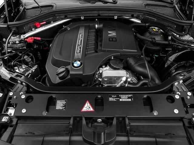 2016 BMW X4 xDrive35i - 18607828 - 12