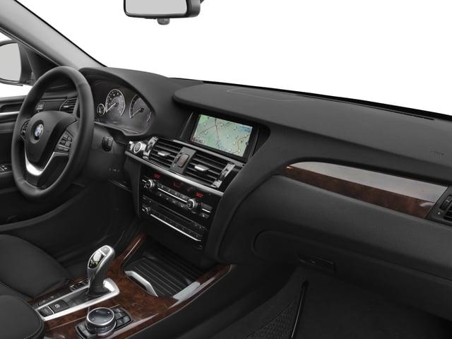 2016 BMW X4 xDrive35i - 18607828 - 16