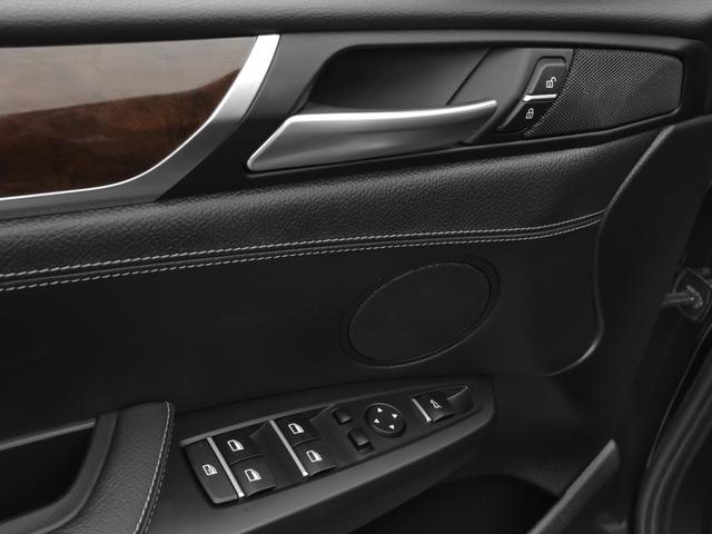 2016 BMW X4 xDrive35i - 18607828 - 17