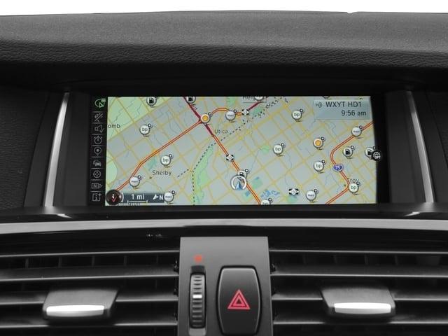 2016 BMW X4 xDrive35i - 18607828 - 18