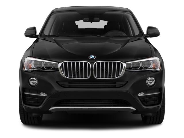 2016 BMW X4 xDrive35i - 18607828 - 3