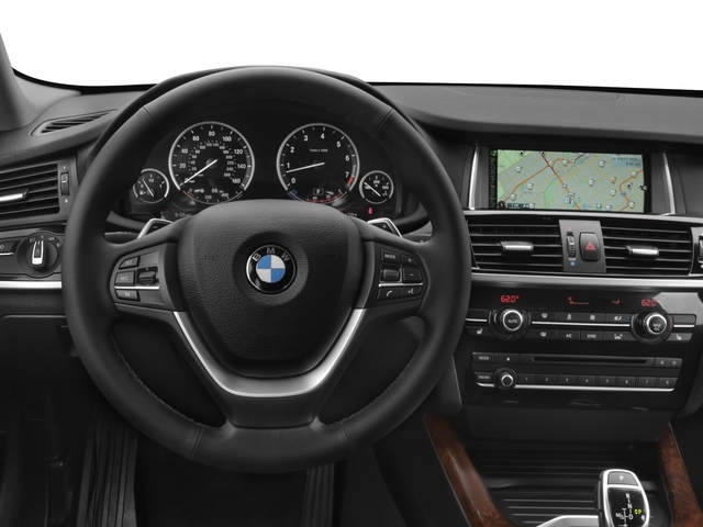 2016 BMW X4 xDrive35i - 18607828 - 5
