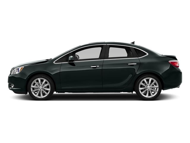 2016 Buick Verano 4dr Sedan Convenience Group - 17057408 - 0