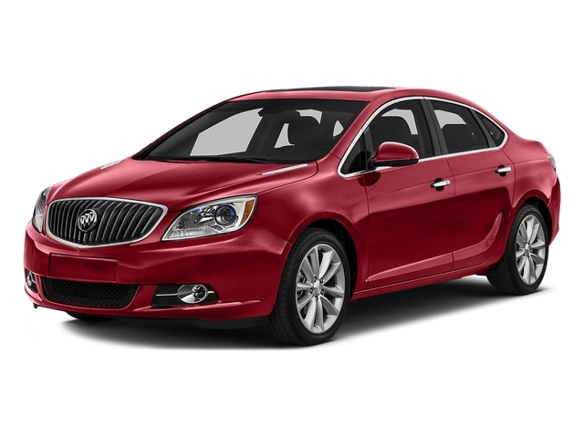 2016 used buick verano 4dr sedan w 1sd at banks chevrolet buick gmc serving concord nh iid. Black Bedroom Furniture Sets. Home Design Ideas