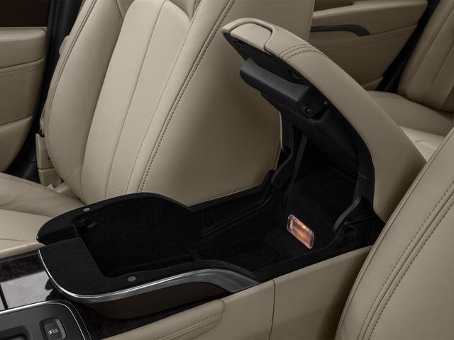 2016 Buick LaCrosse 4dr Sedan Leather AWD - 18598464 - 15